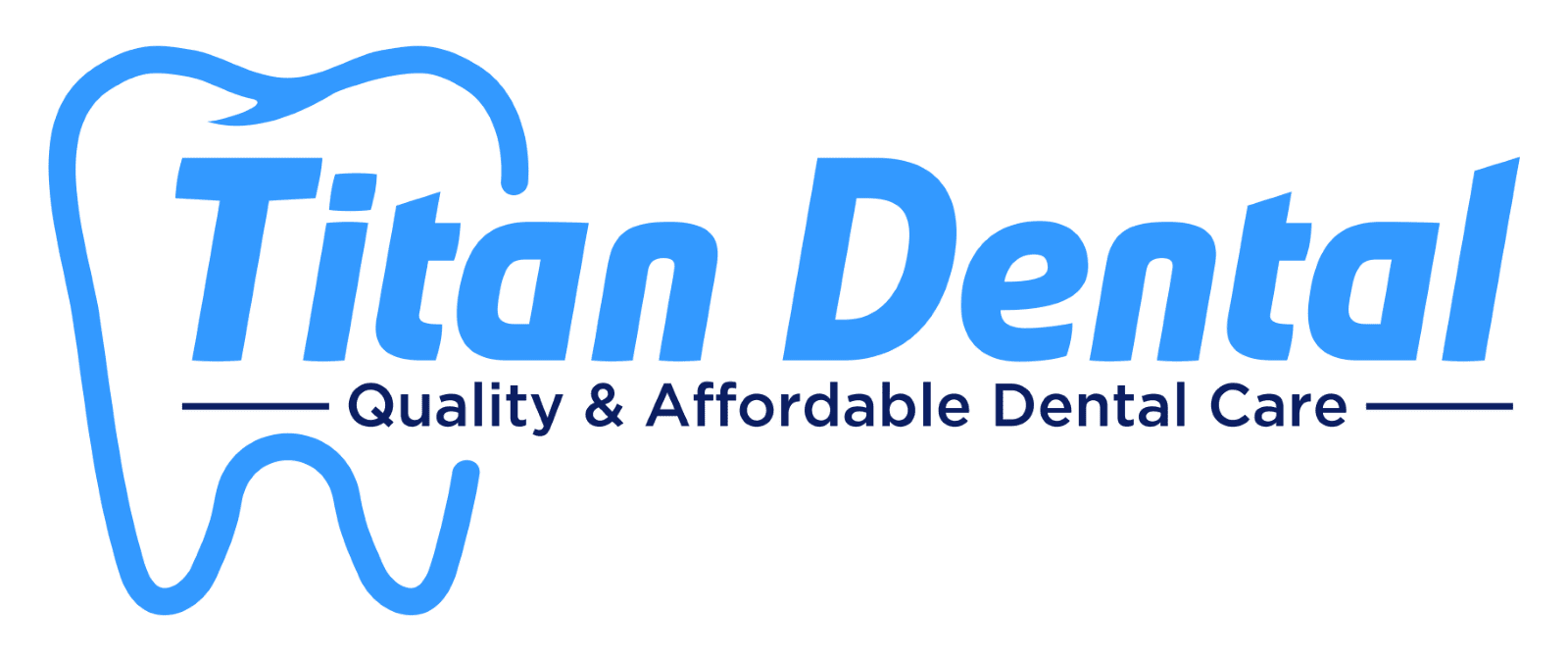 Affordable Family Dentist in Franklin TN and Sedation Dentistry