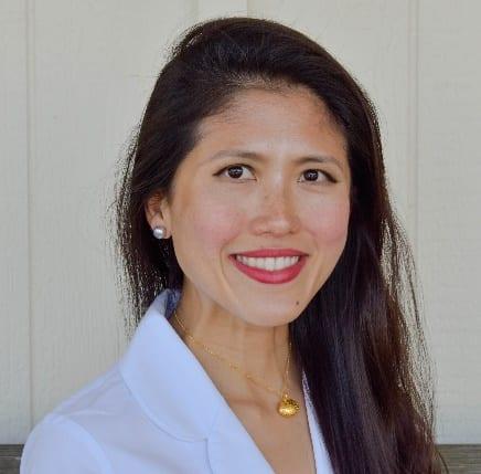 dr candace lee dds - Titan Pediatric Dentistry